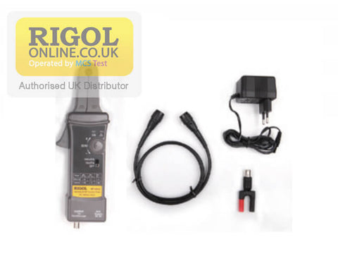 Rigol RP1001C 100A Current Probe
