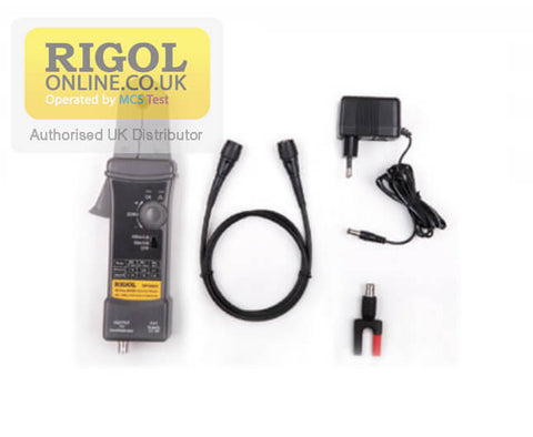 Rigol RP1002C 70A Peak Current Probe