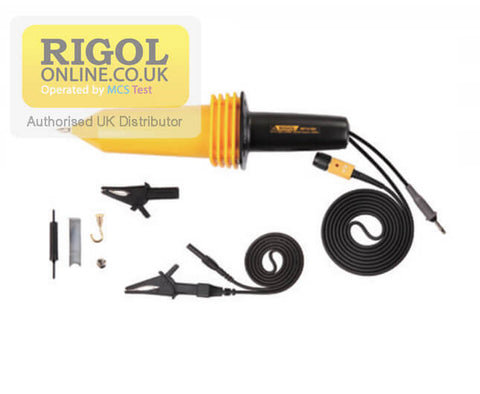 Rigol RP1018H 18kV High Voltage Probe