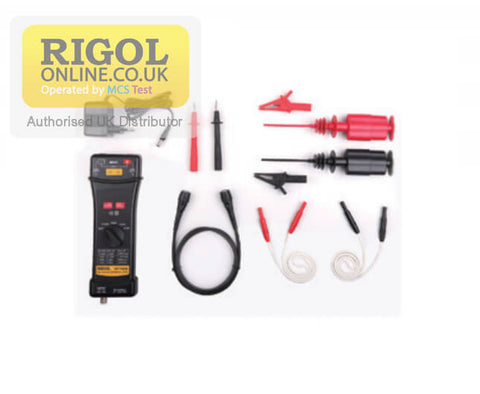 Rigol RP1100D 100 MHz High Voltage Differential Probe