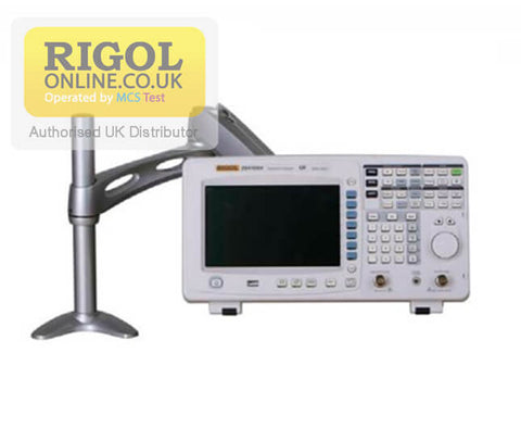 Rigol ARM Desk Mount Instrument