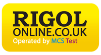 Rigol UK Test & Measurement Equipment
