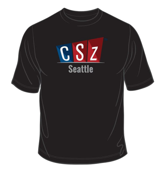 CSZ Seattle