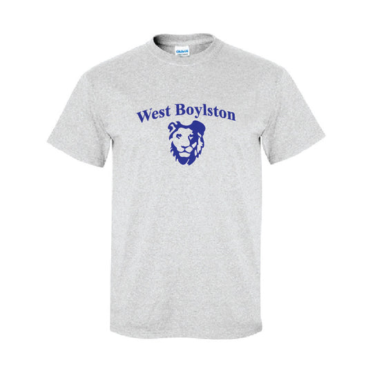WB Youth T-Shirt