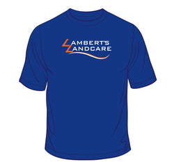 Lambert's Lawncare