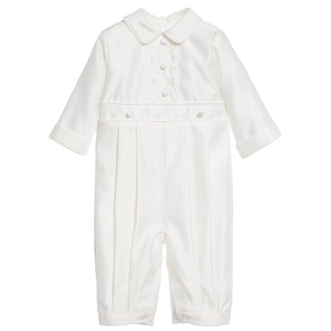 Romano-boys-christening-suit