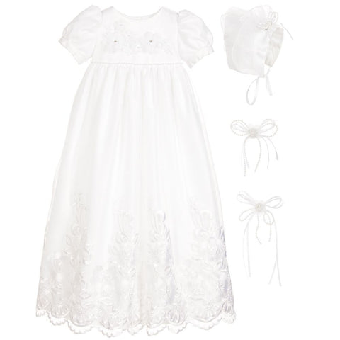 Romano-christening-gown