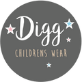 DIGG Childrenswear Dungannon