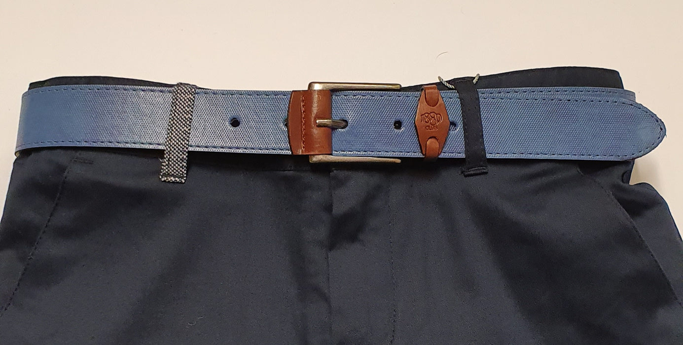 1880 Club Boys Occasionwear Belt