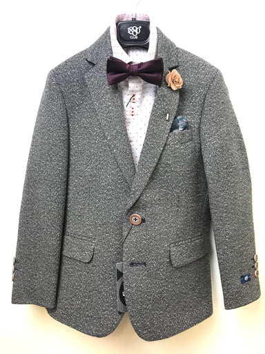 Boys 1880 Club Confirmation Communion Blazer
