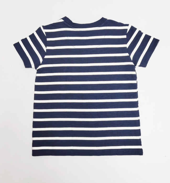 Guess Boys Striped Tshirt