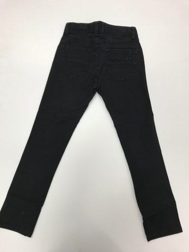 Guess Boys Black Jeans