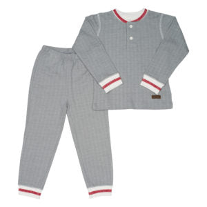 Cottage Collection PJs