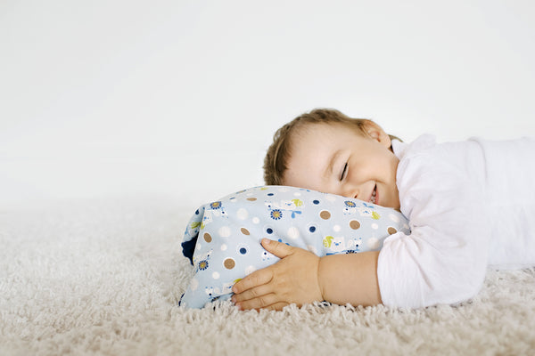 Child Pillow