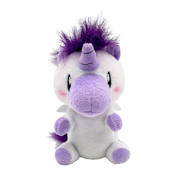 Unicorn Backpack Buddies