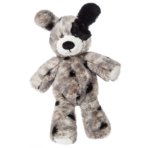 Marshmallow Junior Asher Puppy – 9″