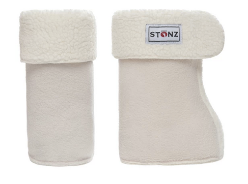 Bootie Liners Stonz