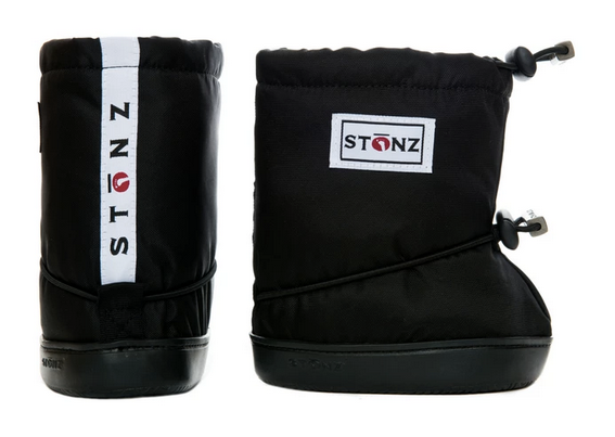 Stonz Toddler Booties