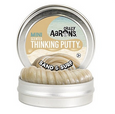 Crazy Aaron's Thinking Putty Small Tins 2""