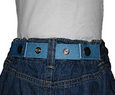 Original Dapper Snapper Toddler Belt