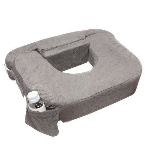Nursing Pillow Twin