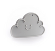 Silicone Teether - Cloud