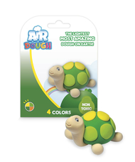 Air Dough Turtle (Small)