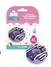 Air Dough Donut (Small)
