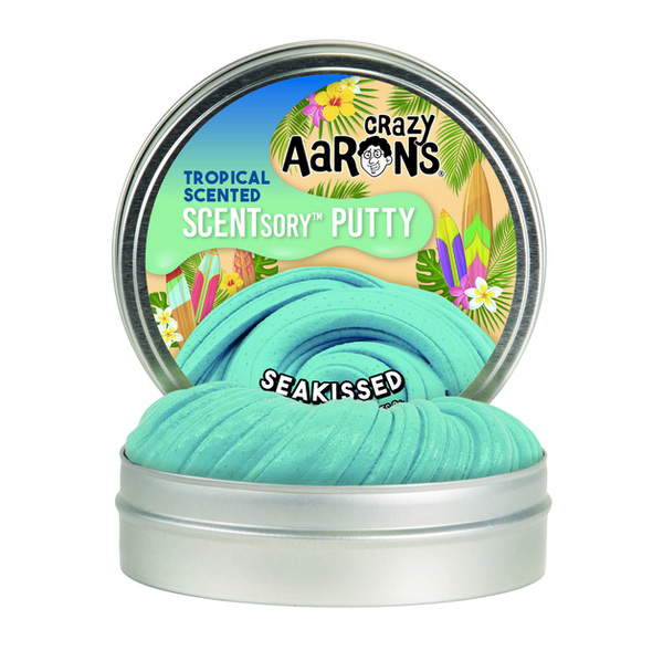 Scentsory Putty 2.75""