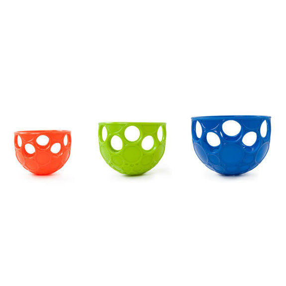 Oball H2O - Scoop'n Spill Bath Toy