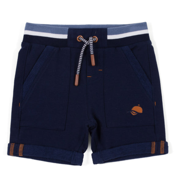 Bermudas - Eat.Sleep.Play - S2051-02
