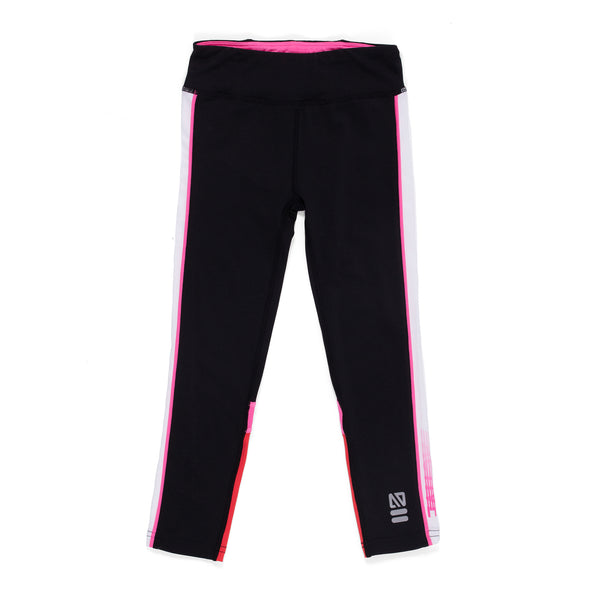 Athletic legging - Retro-active - S20A82-02-2