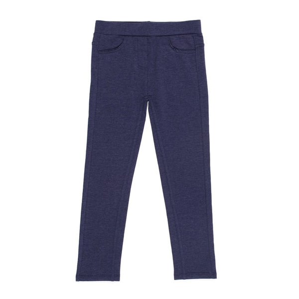 Jeggings - Rodeo Style - F2002-11