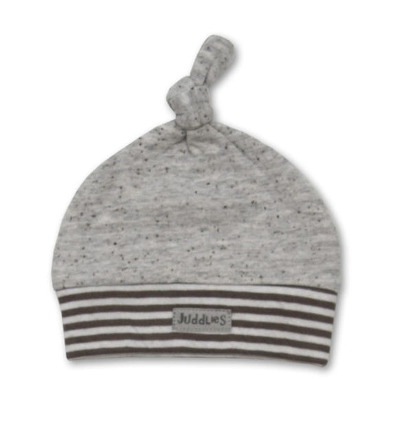 City Newborn Hat