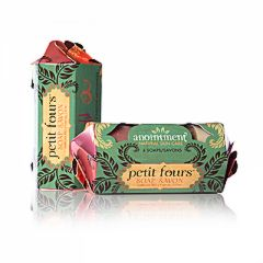Petit Fours Gift Soap