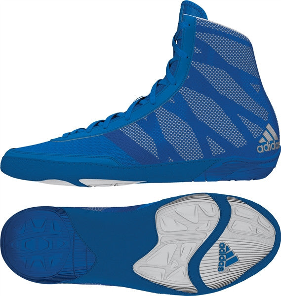 competitive price ff7f0 62888 ADIDAS PRETEREO III WRESTLING SHOES   WERSTLING SHOES   TAKEDOWN SPORTSWEAR
