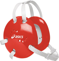 ASICS SNAP DOWN™ EARGUARD