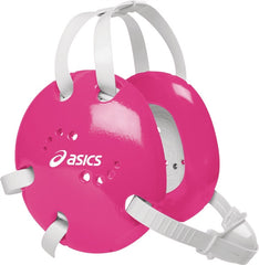 ASICS SNAP DOWN™ EARGUARD (6 COLOR OPTIONS)