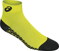 ASICS - SNAP DOWN™ LT SOCKS (5 COLORS AVAILABLE)