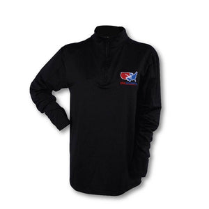 USA MEN'S PERFORMANCE TRAINING TOP