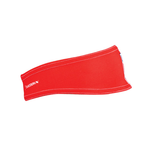 Takedown Headband - USA (2 Color Options)