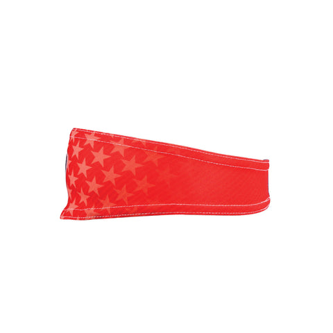 Takedown Headband - Team USA