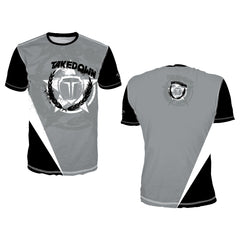 Compression Shirt, Doublet, Two Piece Uniform