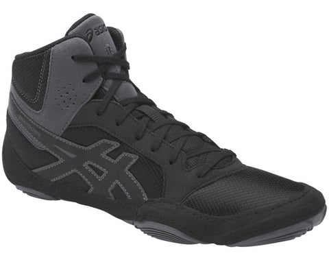 ASICS SNAPDOWN™ 2 WRESTLING SHOES (3 COLOR OPTIONS)
