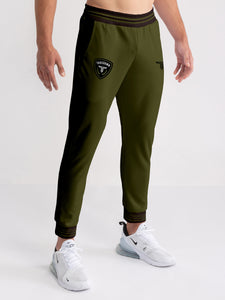 OD-Day Joggers