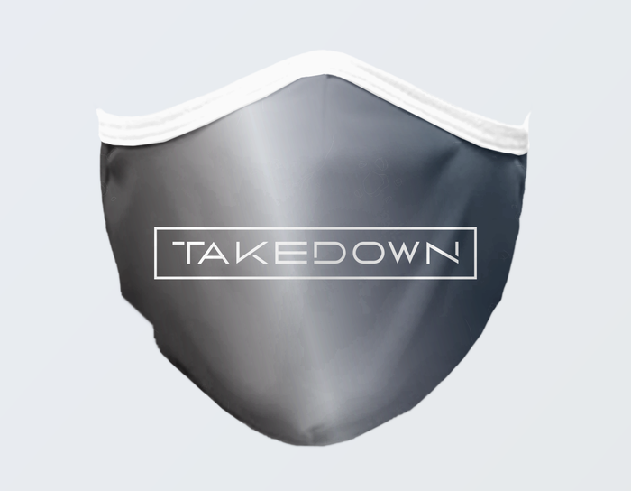TEAM TAKEDOWN CRACK