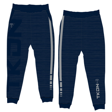 WHIZZER TKDN JOGGER (MADE TO ORDER - 4 COLOR OPTIONS)