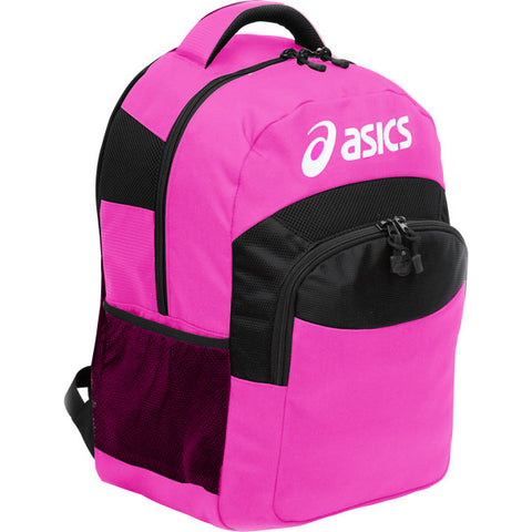 ASICS® BACKPACK