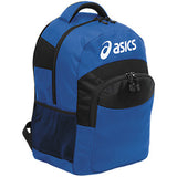 ASICS® BACKPACK (7 COLOR OPTIONS)