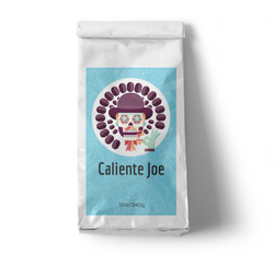 12oz Fresh Coffee Subscription